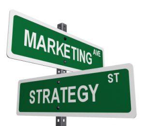 social media strategy session